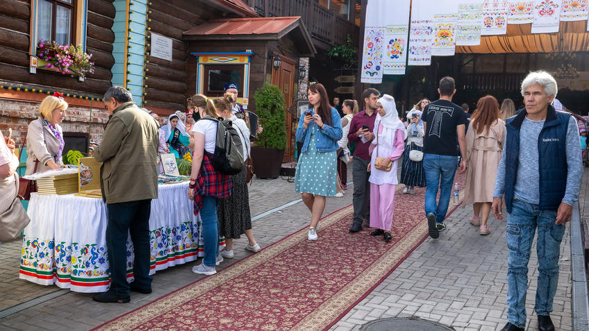 ::20200830 Казань. День города 2020