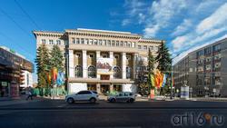 20200914-0061_voronezh.jpg