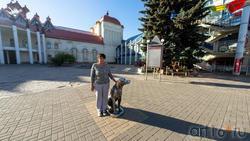 20200914-0078_voronezh.jpg