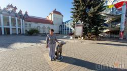 20200914-0080_voronezh.jpg