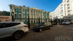 20200914-0114_voronezh.jpg