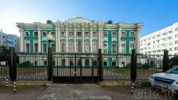 20200914-0116_voronezh.jpg