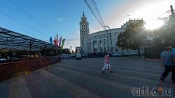 20200914-0125_voronezh.jpg