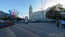 20200914-0127_voronezh.jpg