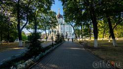 20200914-0130_voronezh.jpg