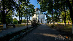 20200914-0132_voronezh.jpg
