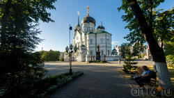 20200914-0134_voronezh.jpg