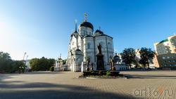 20200914-0136_voronezh.jpg