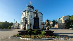 20200914-0138_voronezh.jpg