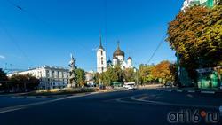 20200914-0148_voronezh.jpg