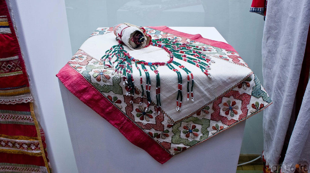 DSC04805::Искусство чувашского народа