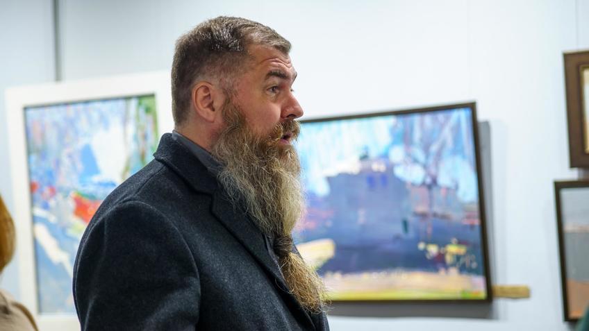 Альберт Шиабиев::Бато Дугаржапов, Ирина Митрикова «Без булдырабыз! Мы можем!»